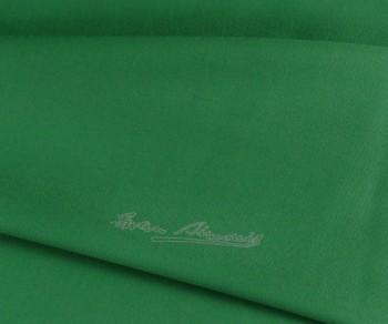 Simonis 920 Vert - Jaune