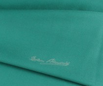 Simonis 920 Vert - Bleu