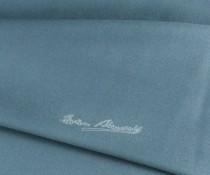 Simonis 920 Bleu Poudre