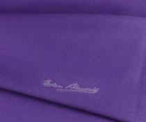 Simonis 920 Violet