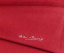 Simonis 920 Rouge