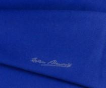 Simonis 920 Bleu Royal
