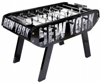 New-York noir