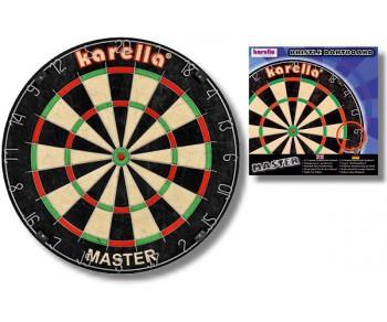Karella Master