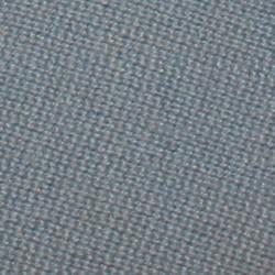 Bleu Poudre